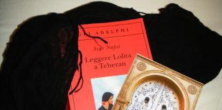 Leggere_Lolita_a_Teheran_21secolo_vittoriodezioiodezio