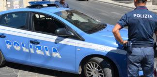Polizia di Stato_21secolo_emanuelemarino