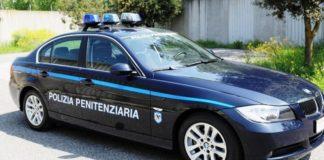 Polizia Penitenziaria_21secolo_emanuelemarino