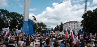21secolo_proteste_polonia_domenico_papaccio