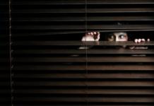 Salerno: stalking ai vicini, trentenne sotto processo_21secolo_Lorena Campovisano