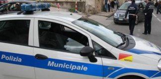 Polizia municipale_21secolo_arseniosiani