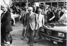 Accadde oggi, 38 anni fa scoppiò una bomba a Bologna_21secolo_Maria Saviano