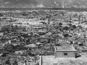 73 anni dalla bomba atomica su Hiroshima_21secolo_assuntafroncillo