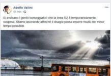 21secolo_anm_domenico_papaccio
