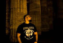 Intervista a Francesco Saverio Ferrarara_21secolo_Domenico Papaccio
