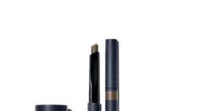 Chanel lancia la prima linea makeup per uomini_21secolo_Francesca Madalese