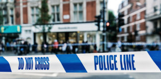 Londra, aumentano i crimini violenti_21secolo_Filomena Scala