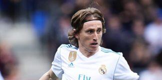 Luka_Modric_RealMadrid_21secolo_Mario_Tramo