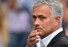 Mourinho e lo spettro di Zidane_21secolo_Domenico Papaccio