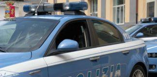 21secolo_polizia_di_stato_filomena_scala