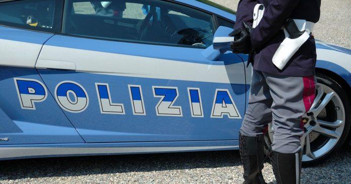 Famiglia uccisa in Macedonia durante il sonno_21secolo_Filomena Scala