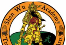 Kung Fu: Shen Wu Academy, ripartono le iscrizioni_21secolo_Ciro Mambella