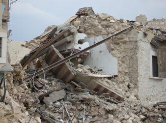 terremoto-indonesia_21secolo_simonavolpicelli