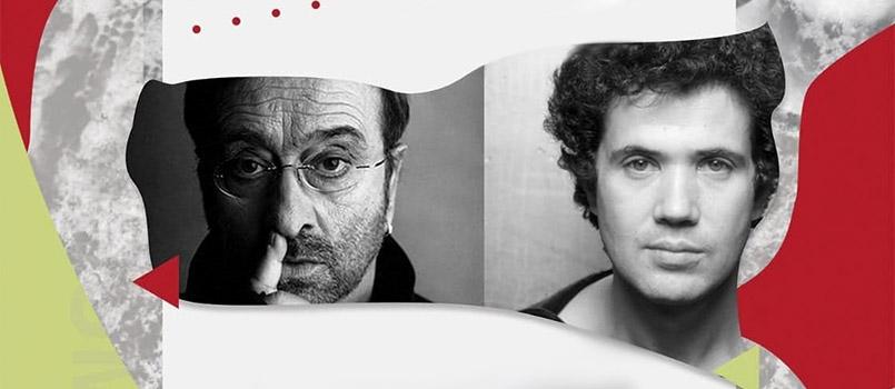 """""""Lucio incontra Lucio"""": concerto - tributo ad Amalfi_21secolo_simonavolpicelli"""