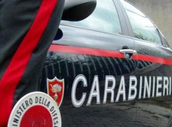 Entra in casa per rubare ma trova inquilino, arrestato_21secolo_Lorena Campovisano