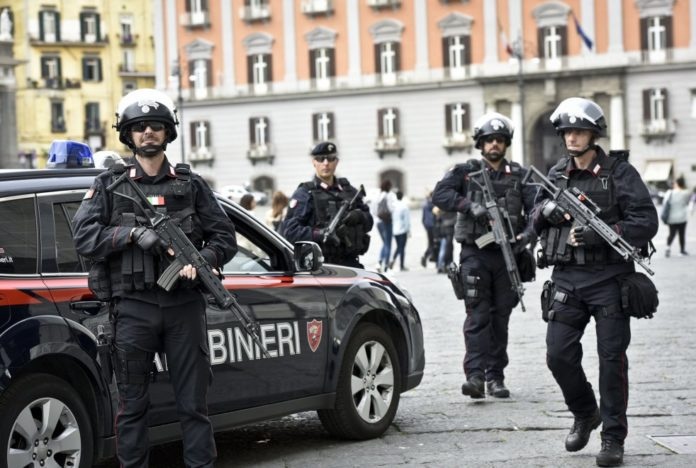 21secolo_carabinieri_domenico_papaccio