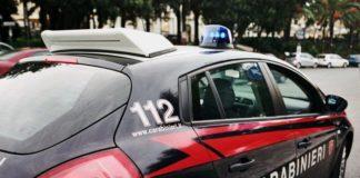 Pagani: la figlia muore, la madre si suicida_21secolo_Lorena Campovisano