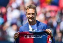 criscito-capitano-genoa_21secolo_matteoluigicuomo