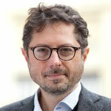 Francesco Emilio Borrelli _21secolo_emanuelemarino