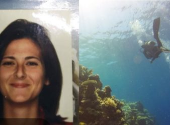 Mozambico, ritrovato cadavere dell'italiana scomparsa_21secolo_Lorena Campovisano
