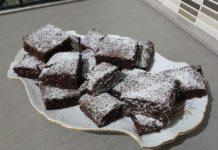 i-brownies_21secolo_assuntafroncillo