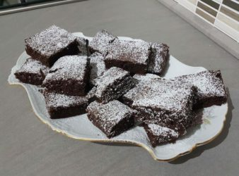 i-brownies_21secolo_assuntafroncillo