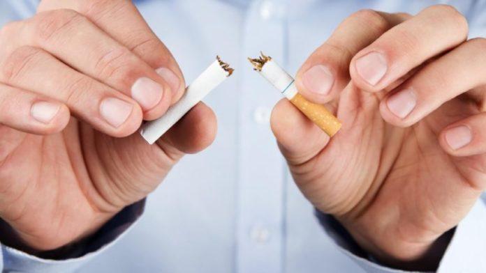 Perché smettere di fumare_21secolo_Simona Giugliano