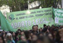 legge-aborto-respinta_21secolo_matteoluigicuomo