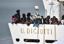 migranti-nave-diciotti_21secolo_matteoluigicuomo