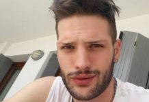 Francesco Augeri muore accoltellato per uno spintone_21secolo_Raffaele Emmanuele Benedetto Di Bona