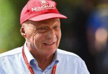 Niki Lauda, gravi condizioni dopo trapianto polmonare_21secolo_Lorena Campovisano