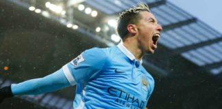 Uefa, prolungata squalifica a Nasri_21secolo_Domenico Papaccio