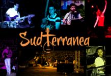 SudTerranea_xxisecolo-Arsenio Siani