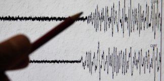 21secolo_terremoto_domenico_papaccio