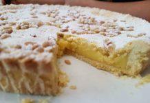 torta-della-nonna_21secolo_assuntafroncillo