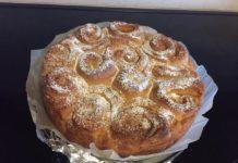 torta-di-rose_21secolo_assuntafroncillo