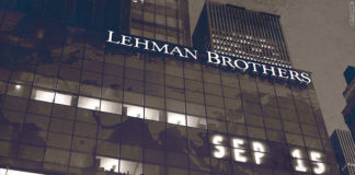 Lehman Brothers_21secolo_emanuelemarino