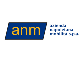 ANM_21secolo_emanuelemarino