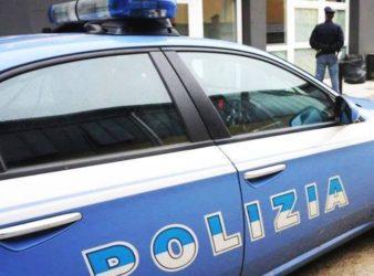 arrestato-ventenne-salernitano_21secolo_assuntafroncillo