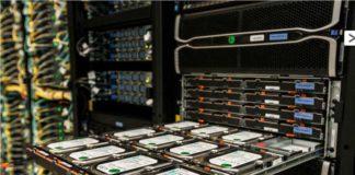 Supercomputer_21secolo_emanuelemarino