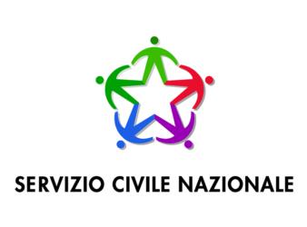 il-comune-di-amalfi-ha-attivato-il-bando-per-il-servizio-civile_21secolo_assuntafroncillo