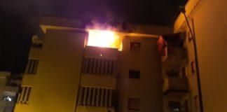 Incendio Pagani_21secolo_emanuelemarino