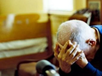35 a processo per maltrattamenti ai genitori_21secolo_Filomena Scala