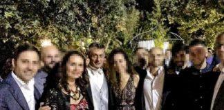 Napoli, giudice respinge ricorso dell'ex primario_21secolo_Lorena Campovisano