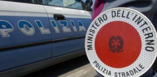 21secolo_polizia_stradale_filomena_scala