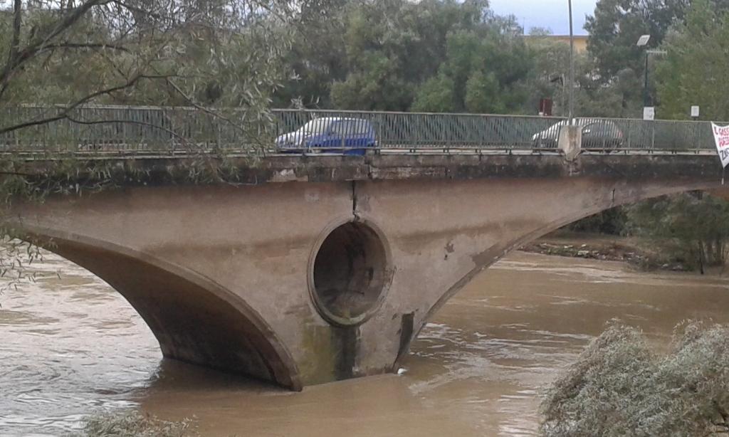 ponte-nuovo-capua_21secolo_matteoluigicuomo