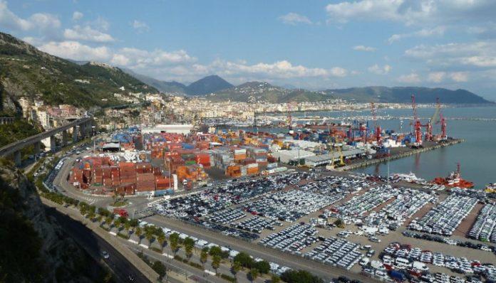 Salerno, sequestrate 60 tonnellate di rifiuti_21secolo_robertadantonio