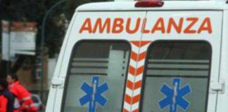 Ambulanza_21secolo_emanuelemarino