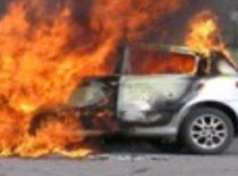 Esplosione shock a Scafati, in corso le indagini_21secolo_Lorena Campovisano